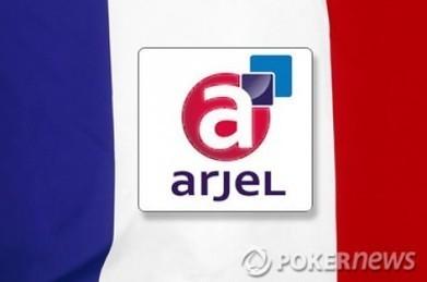 Jeux en ligne France : poker stable, paris en berne   TPE jeux d'argent dependance   Scoop.it