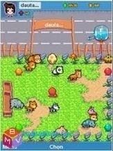 Tải game My zoo cho điện thoại cảm ứng - Tải Game Miễn Phí Về Cho Điện Thoại - Kho Game Cảm Ứng | Android | Kho tải game miễn phí cho điện thoại cảm ứng | Scoop.it