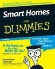 Smart Homes For Dummies - Smart Home News.us | Smart Homes & Home Automation | Scoop.it
