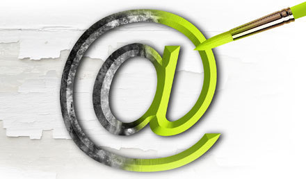 Agence web Tunisienne Spécialisé dans la création de site internet, site e-commerce, site internet vitrine, création de site internet flash, création de logo, référencement en Tunisie   Cresus web   Scoop.it