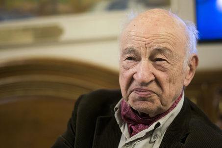 Remi Fraisse, victime d'une guerre de civilisation | Nuit Debout Saintonge | Scoop.it