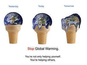 The Drastic Change Of Our Mother Earth:(   What is Global Warming?   Scoop.it