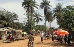 Troisième phase de réhabilitation des routes en terre battue à Kisangani opérationnelle par CSM | CONGOPOSITIF | Scoop.it
