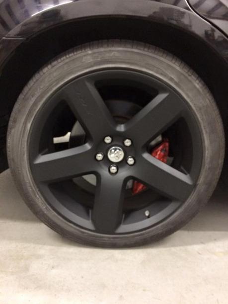 Save Money On Wheel Repairs   Aluminium Wheel Repair   Scoop.it