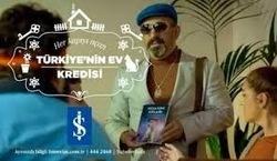 Türkiye İş Bankası Konut Kredisi Acil Kredi Başvurusu,Kredi Hesaplama, Online Kredi Başvurusu. | Acil Kredi Başvurusu | Scoop.it