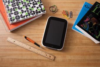 Innovatie en talentontwikkeling start in het primair onderwijs!   Leer-netwerk   Scoop.it