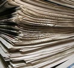 Les derniers articles publiés sur le blog Veille et Recherche | Un Geek à Paris | Scoop.it