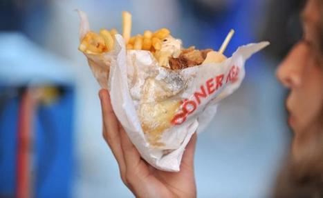 L'inventeur du kebab est mort à Berlin | Gastronomie | Scoop.it