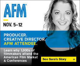 5 Things You Should Know About DSLR Film Making   Media Education   Scoop.it