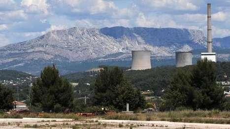 MP 2013 : des profondeurs de la mine au sommet de Sainte-Victoire | ZeroCarbonMusic | Scoop.it