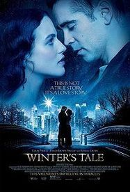 Watch Full Movie Online Free: Watch Winter's Tale (2014) Hollywood fullmovie online | Movie | Scoop.it