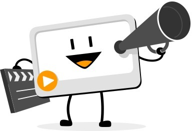 mysimpleshow - create your own explainer video in minutes | Classe inversée -- Expérimentation -- Recherches | Scoop.it