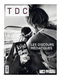TDC - n°1104 - Juin 2016 | Les dernières revues reçues à la Bibliothèque ESPE Montauban | Scoop.it