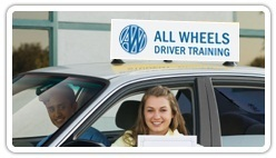 Best Driving School in Scarborough is All Wheels Driver Training ltd.GTA Canada   Drivers Training   Scoop.it