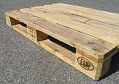 Palettes en bois : recyclage et art - Attention à la Terre | recyclage créatif | Scoop.it