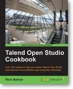 Talend Open Studio Cookbook | Packt Publishing | Books and e-Books from Packt Publishing - November & December'13 | Scoop.it