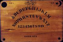 Ouija Board Leadership « Hope Network Ministries | PBL Brainstorm | Scoop.it