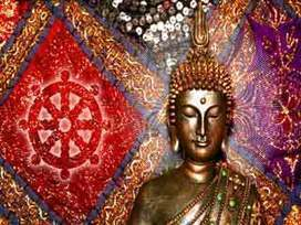 These are linked to Buddhism certain things that you might not know 89750 | Rashifal, Horoscope and Sprituality News | Scoop.it