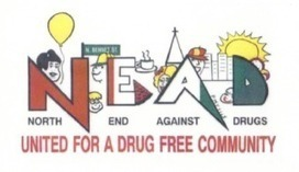 North End Against Drugs Receives Two Grants for Summer Programming - NorthEndWaterfront.com | SEO BENEFITS | Scoop.it