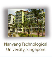 2014 LAMS Conference — Singapore | LAMS | Scoop.it