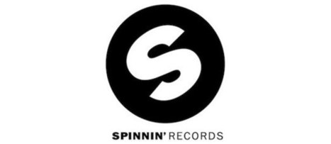 Does Spinnin' Records Condone Ghost Production? – EDM News | Ghost Producing | Scoop.it