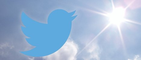 Twitter sperimenta i commenti | Web Marketing | Scoop.it