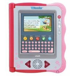 Selecting eReaders for Kids - PDF Devices   Library learning centre builds lifelong learners.   Scoop.it