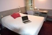 HCorpo intègre à son offre le réseau Brit Hotel | Le Tourisme d'Affaires | Scoop.it
