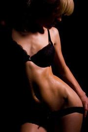 Tantric Masseuses | Masseuses London | London Majestic | Erotic Massage London - Naturist Massage In London | Scoop.it