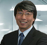 Another $100M on the books for Patrick Soon-Shiong precision medicine startup NantBioscience | El pulso de la eSalud | Scoop.it