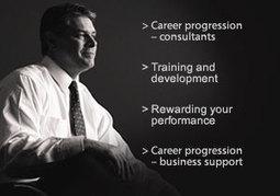 Bally Chohan | Bally Chohan Career Adviser | Bally Chohan UK | Bally Chohan Career Consultant | Scoop.it