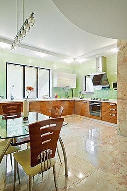 Latest Kitchen Renovation Trends   Home Improvement   Scoop.it