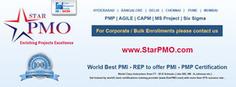 PMP  Training in Pune On October 11th 2014 @StarPMO.com | pmp training in pune | Scoop.it