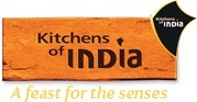 Loyalty Benefits @ Kitchens of India | Ready to dine | Scoop.it