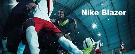 Nike blazer solde | Haute Qualité Nike blazer pas cher ventes en France. | Nike blazer solde | Haute Qualité Nike blazer pas cher ventes en France | Scoop.it