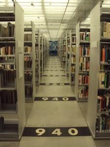 Les bibliothèques de Seattle: part2 [BPM] | bibliotheques, de l'air | Scoop.it