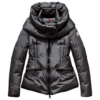 Nice Price With Good Quality Moncler piumini 2010 Mengs donna nero TT-59172E   omstandard.com   Scoop.it
