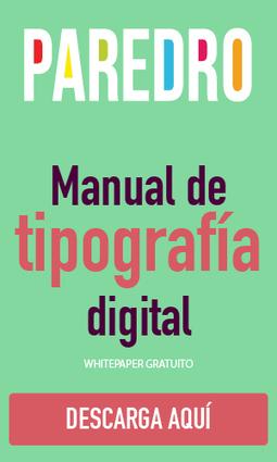 #DiseñoEditorial: crean una portada de revista que se desmaquilla | Maquetación de libros y diseño personalizado de portada | Scoop.it