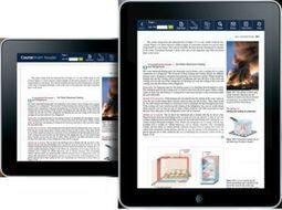 El libro sabe si el niño ha estudiado | Uso inteligente de las herramientas TIC | Scoop.it