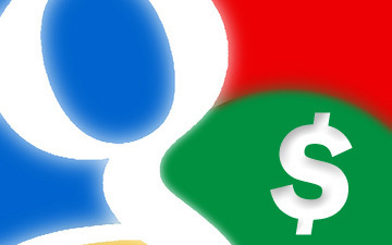 Google Wants to Become Your Personal Finance Advisor | Financial | Scoop.it