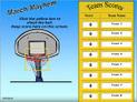 PowerPoint Games | iEduc | Scoop.it