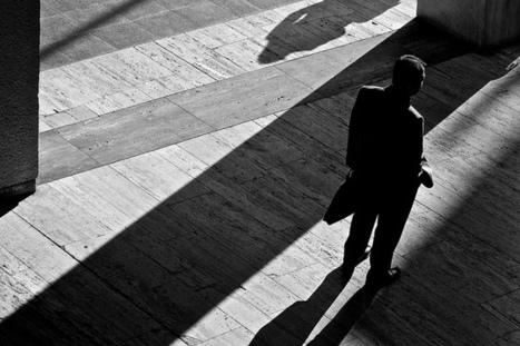 As fontes anónimas devem ser banidas do jornalismo político? - Observatório Europeu do Jornalismo - EJO   Journalism: the citizen side   Scoop.it