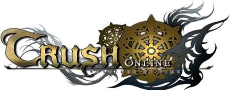 Crush Online | MMOnline Oyunlar | Scoop.it