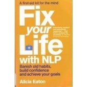 ANLP Blog - NLP - Neuro Linguistic Programming | Healthy Mind | Scoop.it