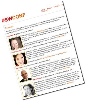Cómo implantar una cultura colaborativa? | Educa con Redes Sociales | Scoop.it