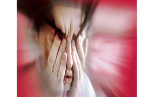 Schizofreni | ps4-5 | Scoop.it