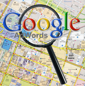 Geo-Targeting Advice from a Google AdWords Consultant | Google Adwords in Business | Scoop.it