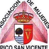 Asoc.de Mujeres Pico San vicente | Prueba99 | Scoop.it