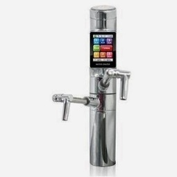 The importance of alkaline ionizer and alkaline water | Alkaline Water Ionizers | Scoop.it