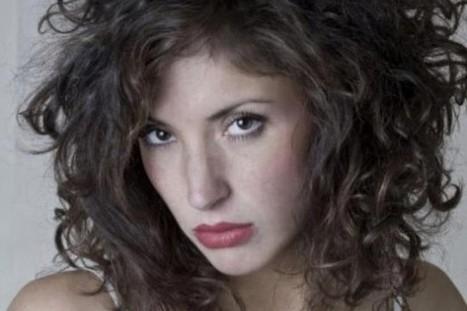 Andrea Cocco ha lasciato Margherita Zanatta, di nuovo | Gossip ... | JIMIPARADISE! | Scoop.it